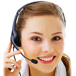 Use 800 Call-KC For Outsourcing Services